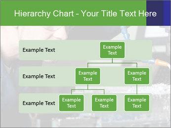 In workshop. PowerPoint Template - Slide 67