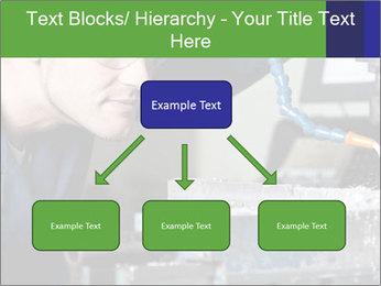 In workshop. PowerPoint Template - Slide 69