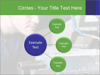 In workshop. PowerPoint Template - Slide 79
