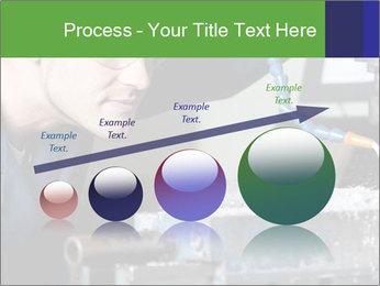 In workshop. PowerPoint Template - Slide 87