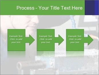 In workshop. PowerPoint Template - Slide 88
