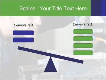 In workshop. PowerPoint Template - Slide 89