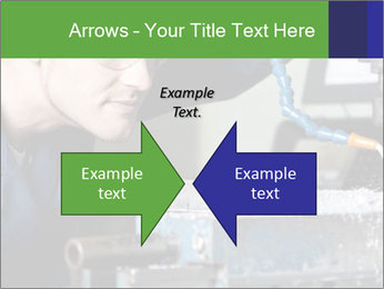 In workshop. PowerPoint Template - Slide 90