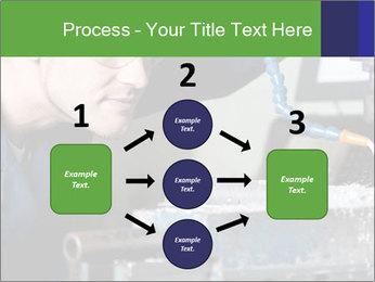 In workshop. PowerPoint Template - Slide 92