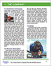 0000088626 Word Template - Page 3