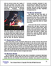0000088626 Word Template - Page 4
