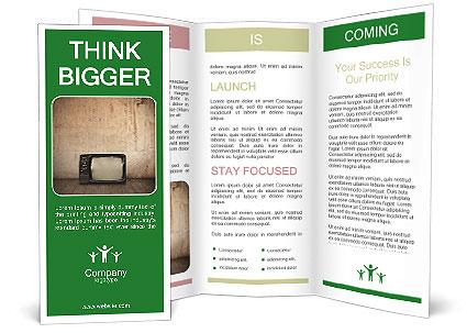 0000088627 Brochure Template