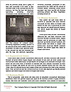 0000088627 Word Template - Page 4