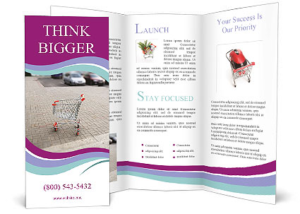 0000088628 Brochure Template