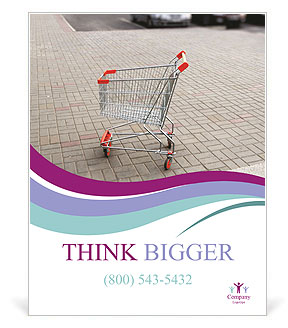 0000088628 Poster Template