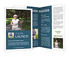 0000088629 Brochure Templates