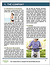 0000088629 Word Templates - Page 3