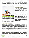 0000088629 Word Templates - Page 4