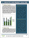 0000088629 Word Templates - Page 6
