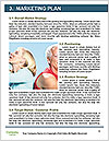 0000088629 Word Templates - Page 8