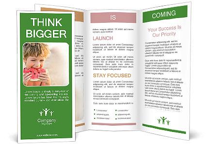 0000088630 Brochure Template