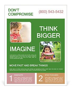 0000088630 Flyer Template