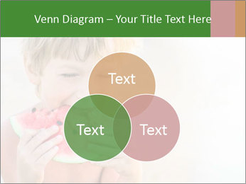 Watermelon PowerPoint Templates - Slide 33