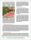 0000088630 Word Template - Page 4