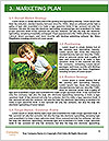 0000088630 Word Template - Page 8