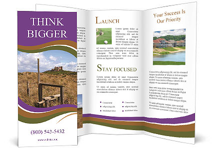 0000088631 Brochure Template