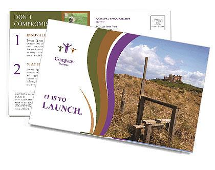 0000088631 Postcard Templates