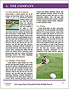 0000088631 Word Template - Page 3
