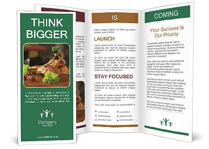 0000088633 Brochure Templates