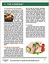 0000088633 Word Templates - Page 3