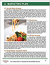 0000088633 Word Templates - Page 8