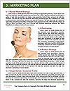 0000088634 Word Templates - Page 8