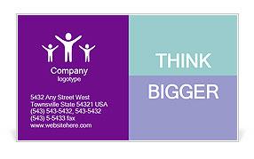 0000088635 Business Card Templates