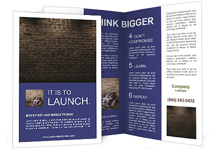 0000088636 Brochure Templates