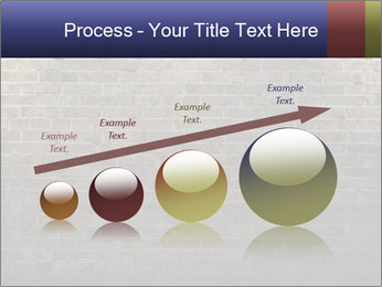 Old interior PowerPoint Template - Slide 87