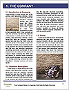 0000088636 Word Template - Page 3