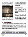 0000088636 Word Template - Page 4
