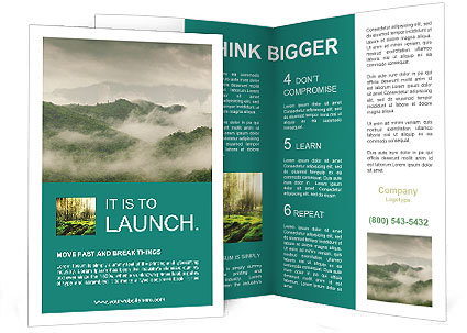 0000088637 Brochure Template