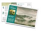 0000088637 Postcard Template
