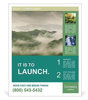 0000088637 Poster Template