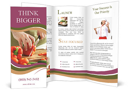 0000088638 Brochure Template