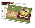 0000088639 Postcard Templates