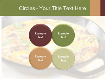 Eggs and vegetables PowerPoint Templates - Slide 38