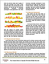 0000088639 Word Templates - Page 4