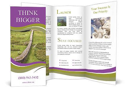 0000088642 Brochure Templates