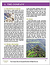 0000088642 Word Template - Page 3