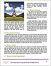 0000088642 Word Templates - Page 4