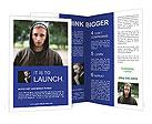 0000088643 Brochure Templates