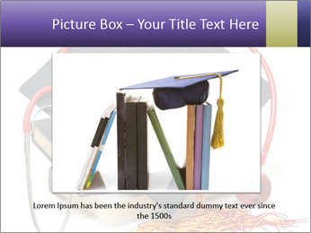 Healthcare professional PowerPoint Templates - Slide 16