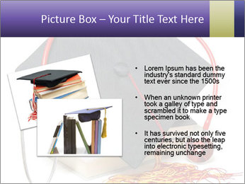 Healthcare professional PowerPoint Template - Slide 20