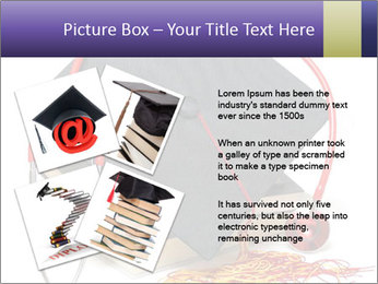 Healthcare professional PowerPoint Template - Slide 23